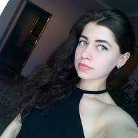 Гондорчин Катерина Владиславівна