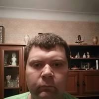 Сакара Иван Николаевич