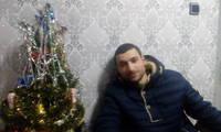 Канц Руслан Анатольевич
