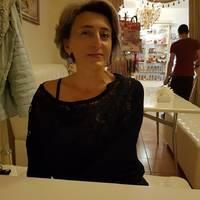 Ермолаева Надежда Викторовна