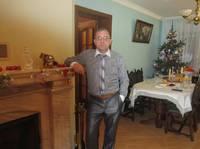 Geleta Anatoliy