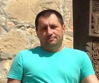 Гердов Александр Викторович
