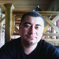 Танков Ян Юрьевич