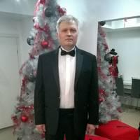 Пивень Сергей
