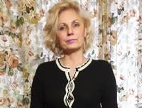 Гущина Юлиана Викторовна