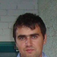 Коркач Александр Александрович