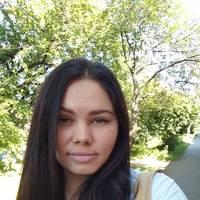 Vorchuk Renata