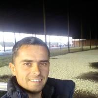 Мыга Константин Владимирович