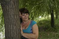 Мельниченко Катерина Ивановна