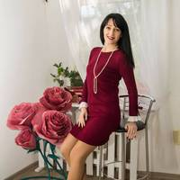 Россинская Ирина