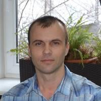 Колос Сергей Николаевич