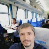 Кузин Алексей