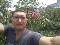 Ковальчук Николай Ананиевич