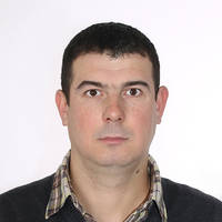 Bodnar Yaroslav