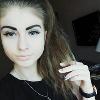 Дудич Анастасия Олеговна