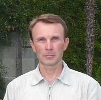 Христенко Андрей Григорьевич