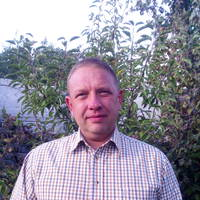 Туркин Дмитрий Сергеевич