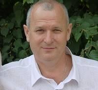 Куличенко Юрий Николаевич