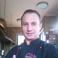 Данилевич Александр Станиславович