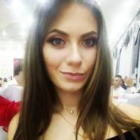 Арсеній Олена Анатоліївна