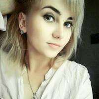 Яковініч Ольга Юріївна