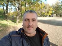 Цицинский Сергей