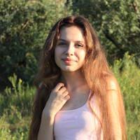 Зайцева Ирина Константиновна