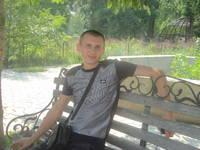 Данилевский Александр Борисович
