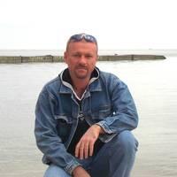 Кармазин Дмитрий Викторович