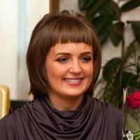 Жук Ірина Сергіївна