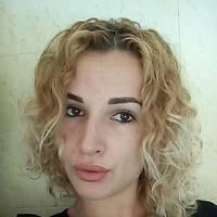 Ладиженська Інна Леонідівна