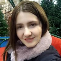 Кость Маряна Миколаївна