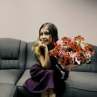 Талько Наталия Андреевна