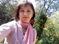 Трут Наталья Николаевна