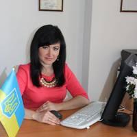 Марченко Тетяна Вікторівна