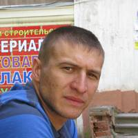 Puzyr Aleksandr