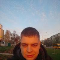 Басов Вадим Васильович
