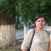 Жирова Мария Петровна