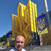 Каушнян Володимир Борисович