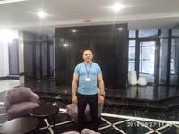 Индык Николай Анатольевич