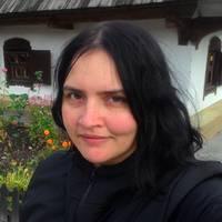 Lesia Lesiv