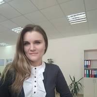 Бабич Юлия