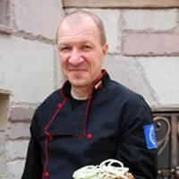 Дзюра Олег Леонідович