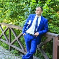 Радомський Святослав Романович
