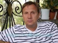 Яровой Олег Анатольевич