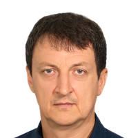 Легонков Александр