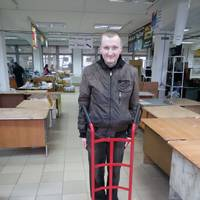 Литвинов Василий Владимирович