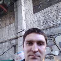 Лабуз Алексей Анатольевич