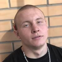 Нестерук Іван Олександрович