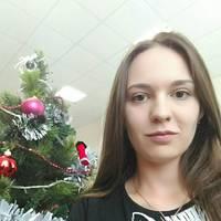 Унгарова Мария Михайловна